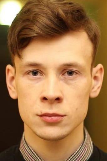 Image of Sergey Belov