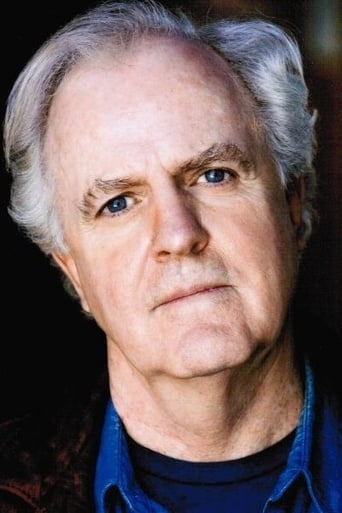 Image of James Handy