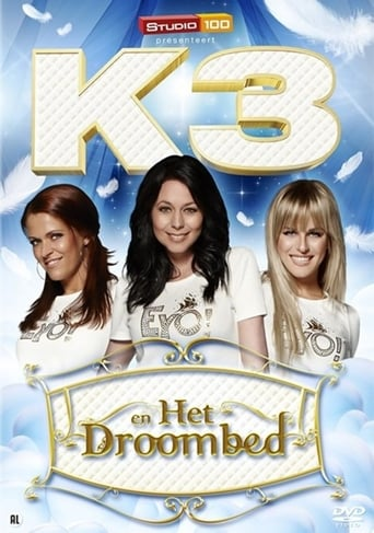 K3 and the dreambed