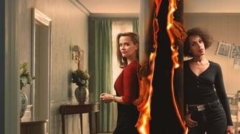 Усюди жевріють пожежі (2020)