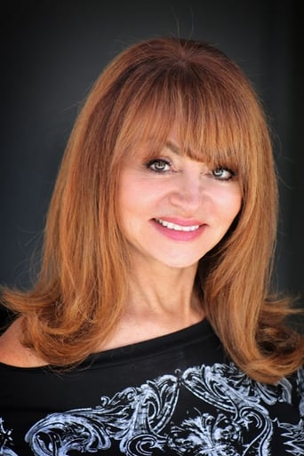Judy Tenuta