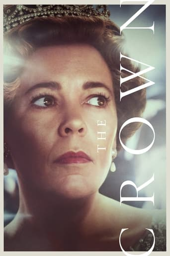 The Crown 4ª Temporada Completa Torrent (2020) Legendado WEB-DL 720p | 1080p – Download