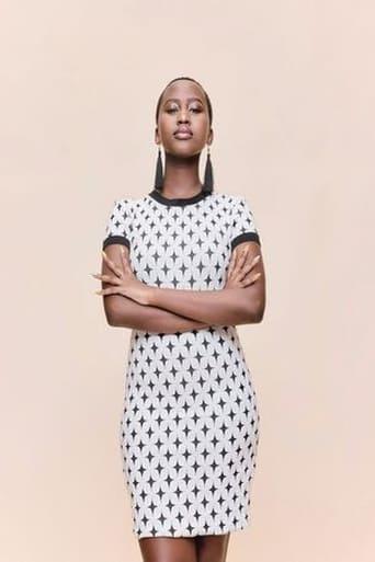 Image of Belinda Rubango