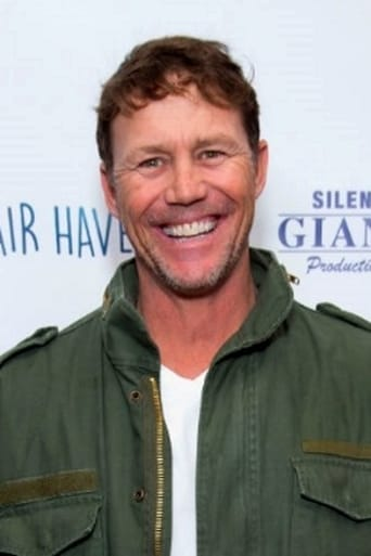 Image of Brian Krause