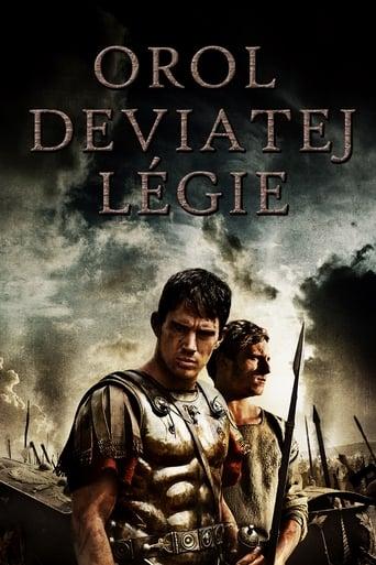 Orol deviatej légie
