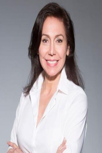 Image of Isabel Prinz