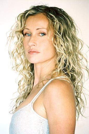 Image of Simone Bargetze