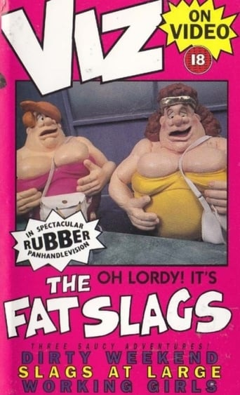 The Fat Slags
