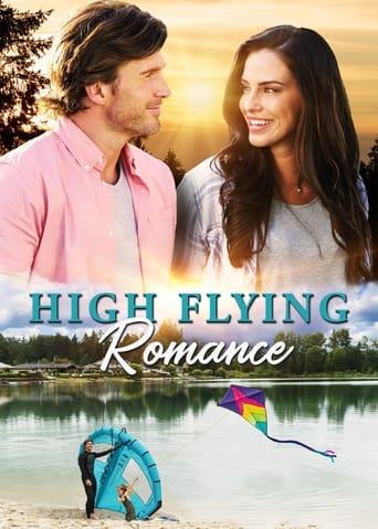 Watch High Flying Romance Online Free in HD