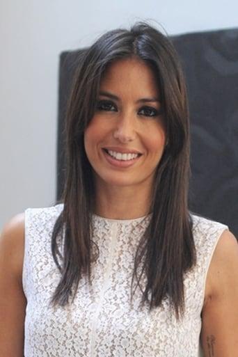 Image of Elisabetta Gregoraci