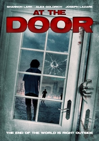 Watch At the Door Online Free in HD