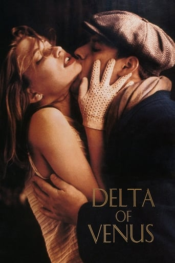 'Delta of Venus (1995)