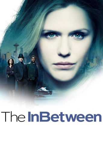 Poster of The InBetween