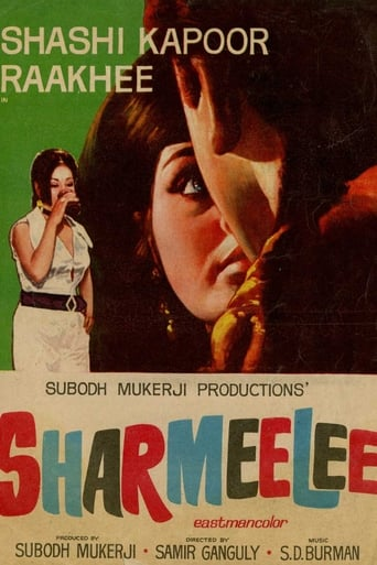 Watch Sharmeelee Online Free Putlocker