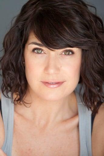 Image of Sara Bradeen