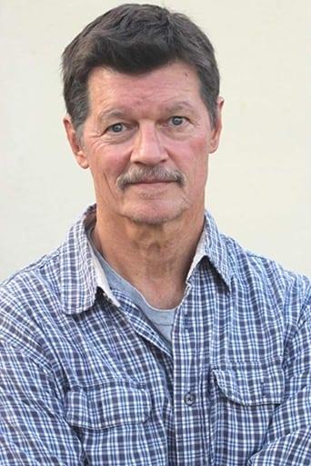 Image of Bo Kane