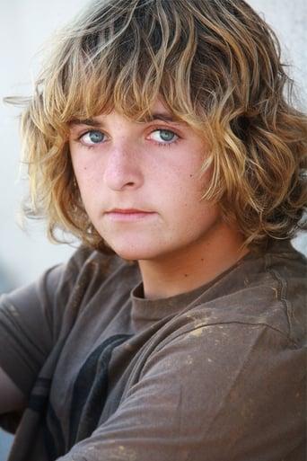 Hayden Bromberg