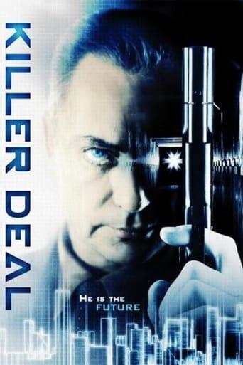 Poster of Killer Deal