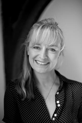 Image of Catherine Rabett
