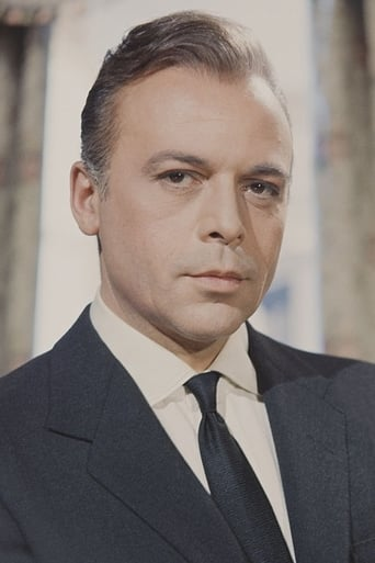 Image of Herbert Lom