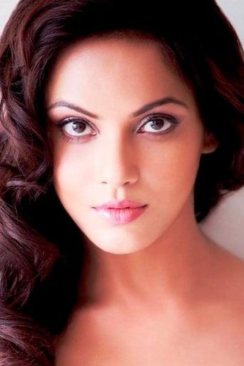 Image of Neetu Chandra