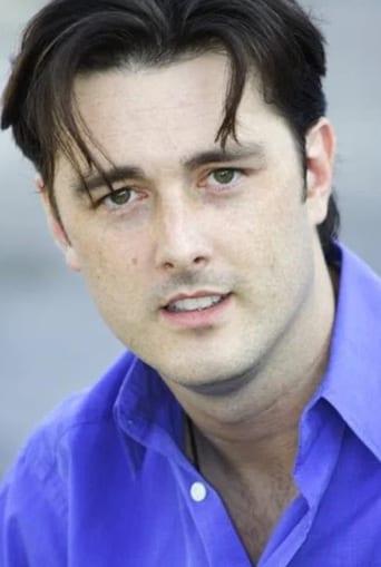 Image of Jamie Gannon