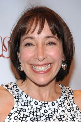 Image of Didi Conn