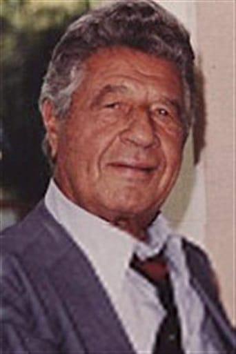 Image of Al Silvani