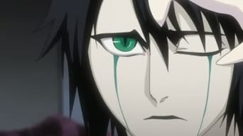 The Evil Eye, Aizen Returns