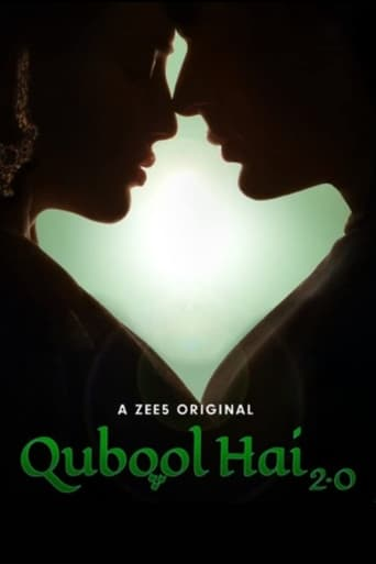 Watch Qubool Hai 2.0 Free Online Solarmovies