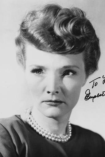 Image of Elizabeth Russell