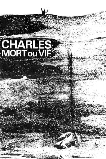 Charles - tot oder lebendig