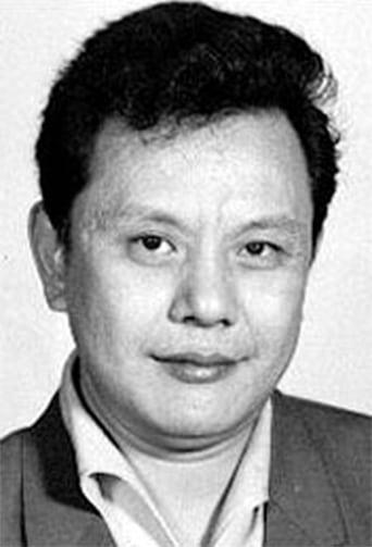Chang Cheh