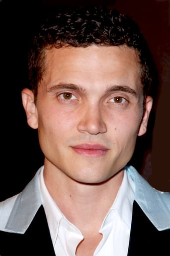 Image of Karl Glusman