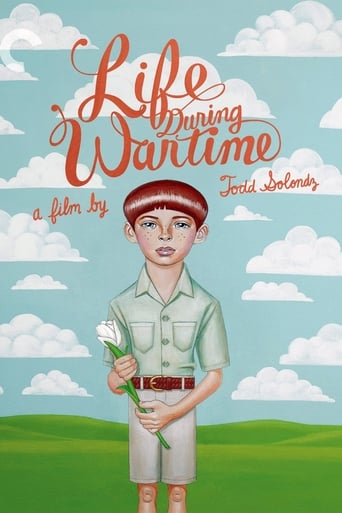 voir film Life During Wartime streaming vf