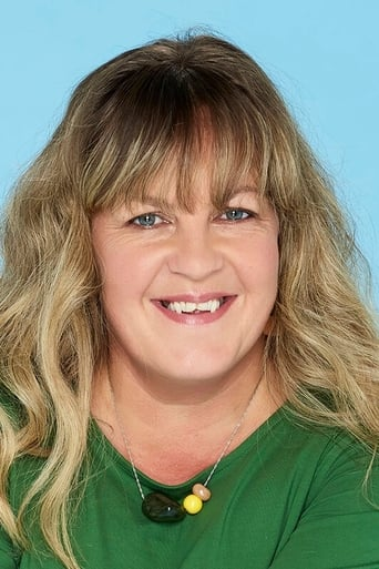 Image of Lorraine Stanley