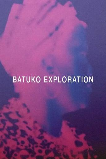 Batuko Exploration