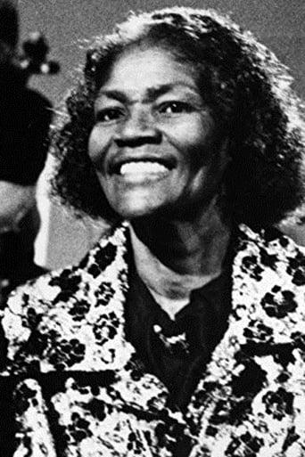 Image of Big Mama Thornton