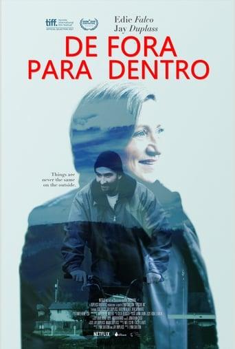 Poster of De Fora Para Dentro