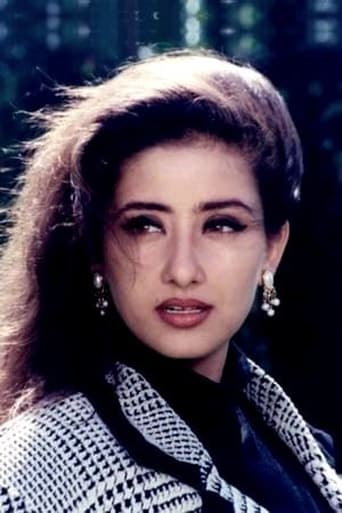 Image of Manisha Koirala