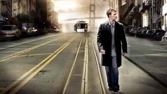 Мандрівник (2007)