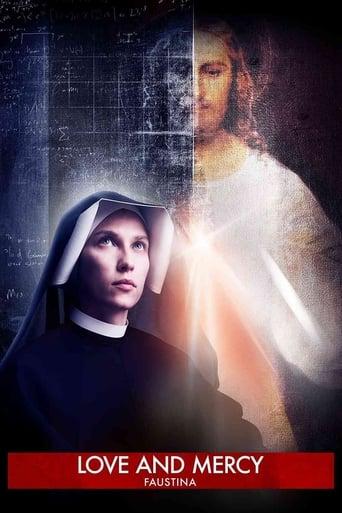 Watch Faustina: Love and Mercy Online Free Putlockers