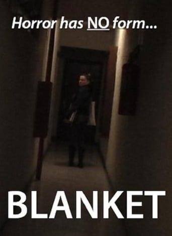 Watch Blanket full movie online 1337x