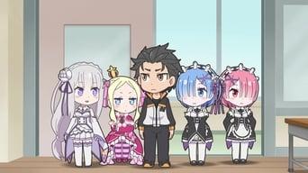 Come Together! Quartet
