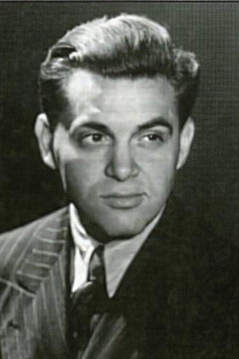 Image of Jack King