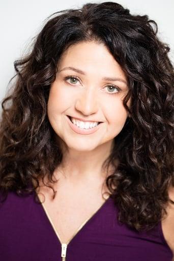 Image of Rachel Butera