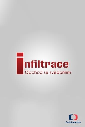 Infiltrace: Obchod se svědomím