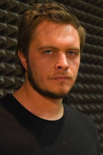 Image of Tomasz Schuchardt