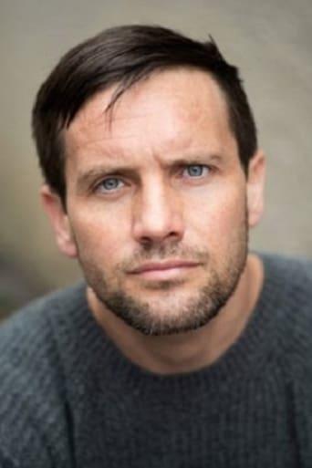 Image of Jack Ashton
