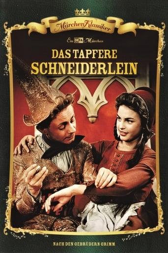 Das tapfere Schneiderlein (1956)